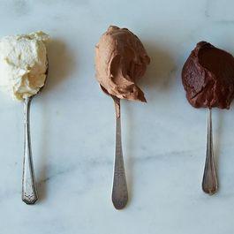 2014-0107_alice_chocolate-whipped-cream-016