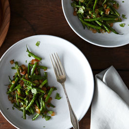 2014-1021_fried_garlicky_green_beans_173
