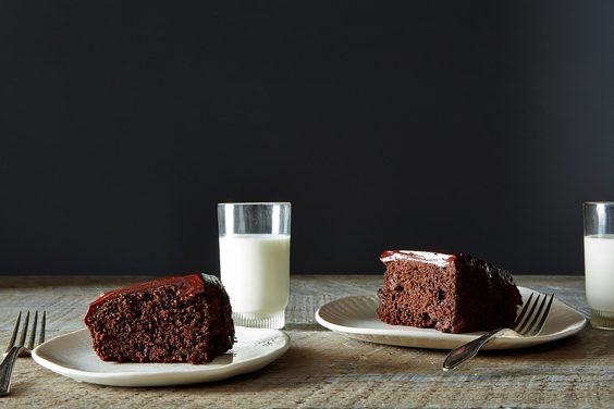 2014-0926_chocolate-chocolate-chip-cake-016