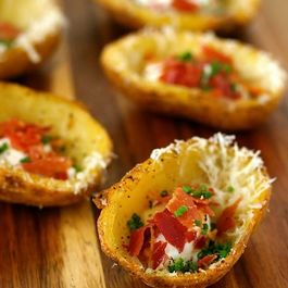Pecorino_and_black_pepper_potato_skins2