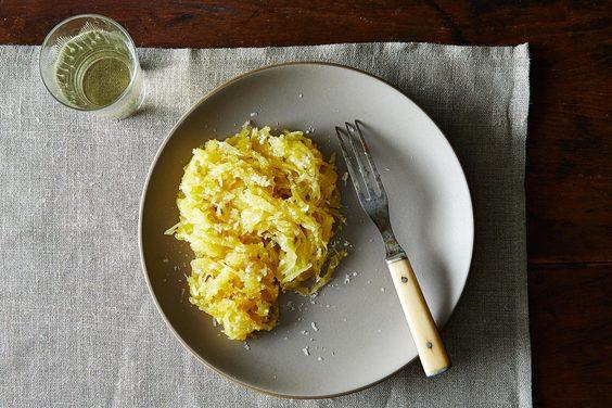 2014-1014_roasted-spaghetti-squash-007
