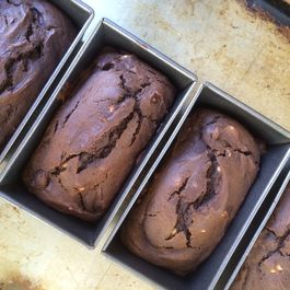 Chocolate_pumpkin_bread
