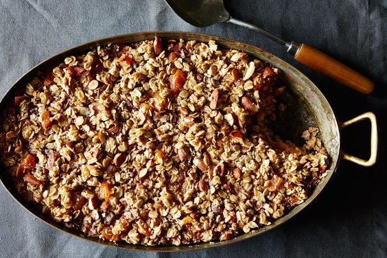 2014-1028_apricot-almond-baked-oatmeal-008