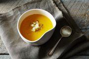 2014-1031_soup-miso-bowl-005