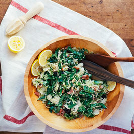 Shaved_brussels_sprout_salad_4