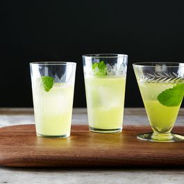 Minty-orange-gimlet_food52_mark_weinberg_14-11-04_0150