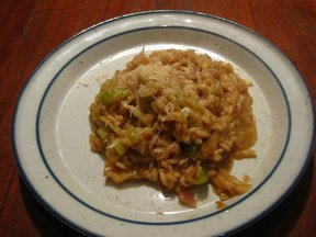 Mahogony_risotto_two_celeries