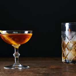 Scotch-brandy-cocktail_food52_mark_weinberg_14-11-04_0120