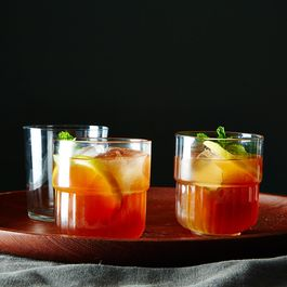 2014-1028_sherry-citrus-and-earl-grey-punch-008