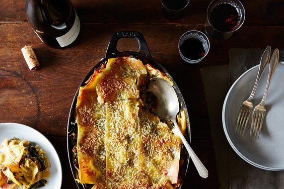 2014-1028_white-lasagna-with-swiss-chard-and-leeks-016