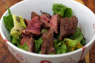 Thai_beef_salad_5_