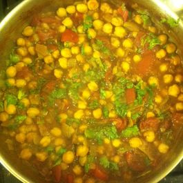 Chickpea_curry_2014