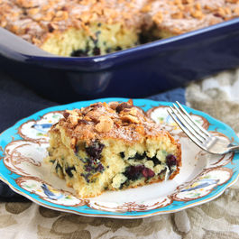 Blueberry-yogurt-coffee-cake-4