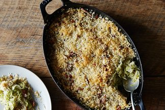 2014_1111_f52edit_brussels-sprout-gratin729