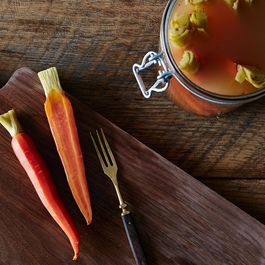 2014_1111_five-spice-pickled-carrots_0552
