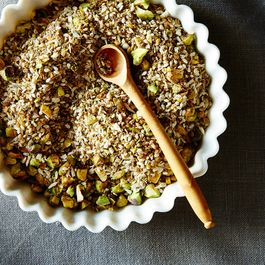 Pistachio-dukkah_food52_mark_weinberg_14-11-18_0099