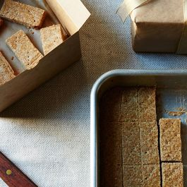 Cinnamon-rye-shortbread_food52_mark_weinberg_14-11-18_0424