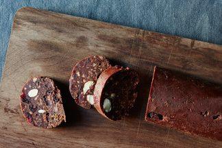 Chocolate-salami_food52_mark_weinberg_14-11-18_0375