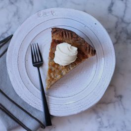 Maple_chess_pie_e