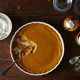 2014_1111_f52edit_rogue_no-pie-pumpkin-pie705