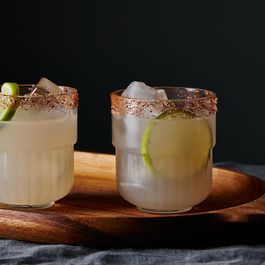 2014_1111_f52edit_mid-wintermargarita872