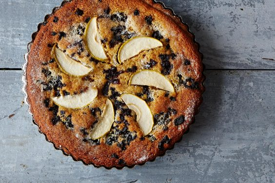 2014_1202_apple-prune-farmhouse-tart_2164