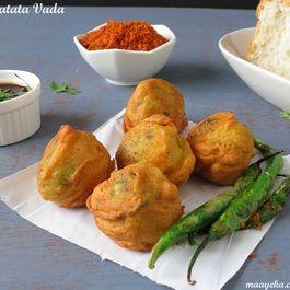 Batata-vada-street_-food-snack
