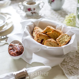 Gather_scones