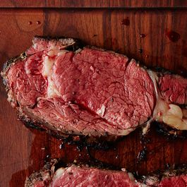 Mustard-herb-butter-prime-rib_food52_mark_weinberg_14-11-18_0522