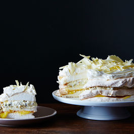 2014-1216_lemon-meringue-496
