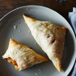 2014-1209_20-min-apple-turnovers-020