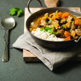 Currypork121mbs