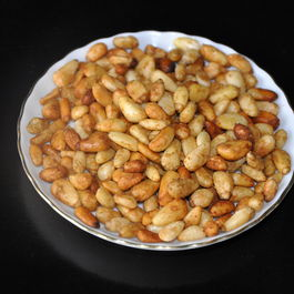 Savory_toasted_pine_nuts_use