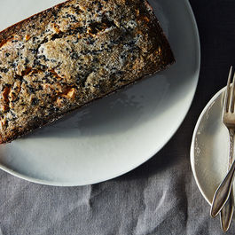 2014-1219_black-sesame-loaf-cake-with-banana-015