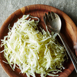 2014-1219_green-cabbage-slaw-007