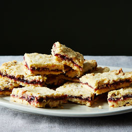 2015-0106_cherry-crumb-bars-232