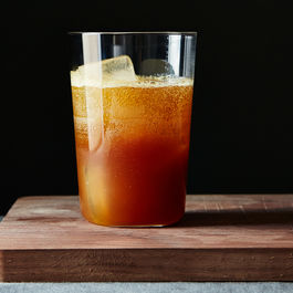 2015-0106_fernet-cocktail-121