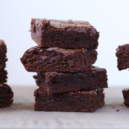 Brownies_a