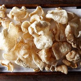 Snackd by Angtang
