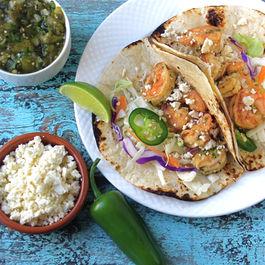 Tangy_shrimp_tacos3