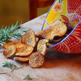 Baked_sweet_potato_chip_2