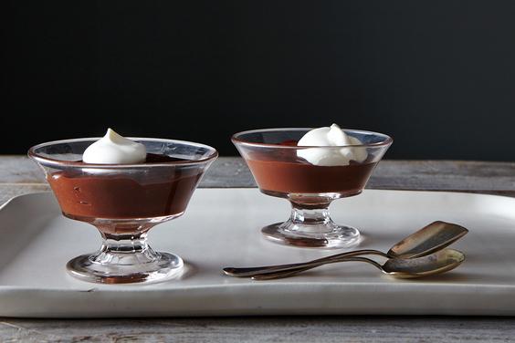 2015_0112_chocolate-stout-pudding-2628