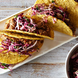 2015_0112_vegan-tacos-with-slaw-5700