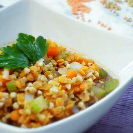 Buckwheat-soup21