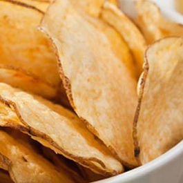 642x361_baked_potato_chips_chive_dip