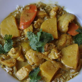 Fish_curry_003