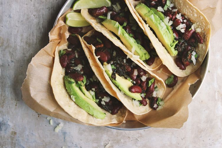 classic-beans-and-greens-tacos.JPG?1422495907