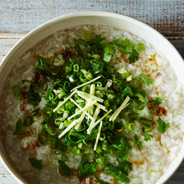 2015-0126_chinese-rice-soup-congee-021