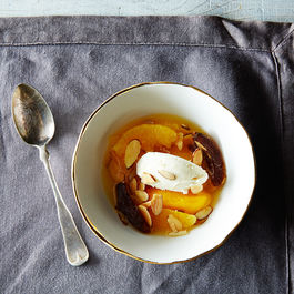 2015-0126_oranges-with-ice-cream-almonds-and-dates-021