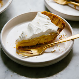 Key_lime_pie_(yossy_arefi)-14